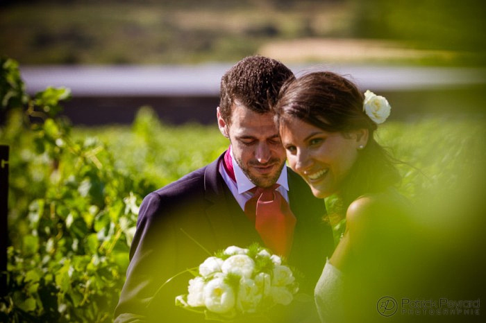 photographe mariage beaucaire